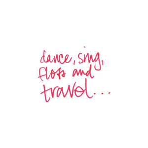 dancesingflosstravel