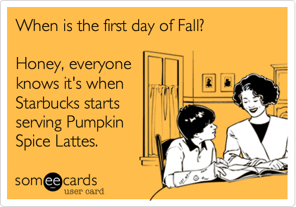 firstdayoffall
