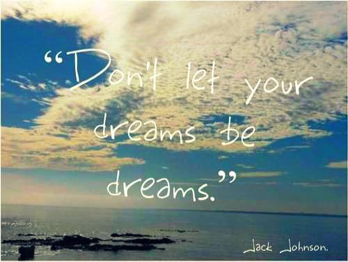jack_dreams